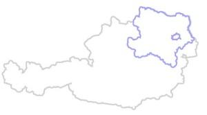 niederoestereich groß