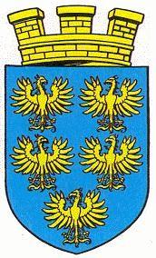 niederoestereich Wappen