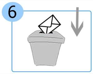 Wahlvorgang 06