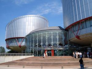 europaischer-gerichtshof-fur-menschenrechte