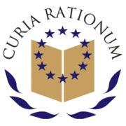 europaischer-rechnungshof