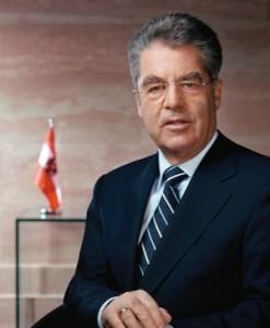 Bundespresident