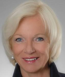 Dr. Gertrude Brinek (ÖVP)