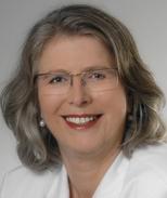 Mag. Terezija Stoisits (Die Grünen)