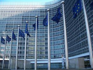 Europaische-Kommission