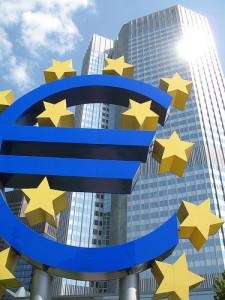 europaische-zentralbank